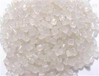 PP再生料 造粒塑料颗粒 回料粒子 聚丙烯二次料 白、红、绿、黑