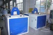 STY-1、STY-2塑料型材切割机