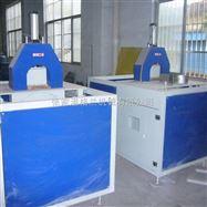 STY-1、STY-2抬刀式塑料切割机