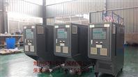 临沂RHCM高光蒸汽模温控制机,泰安热水高光模温机