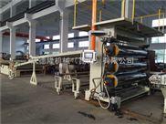 江苏苏州PP塑料片材挤出机|PP片材挤出机 内有工厂可参观