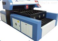 建筑模型专用品牌奥朗激光刀模机-600瓦单头激光切割机