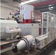 江苏SJSZ系列PVC排水管材生产线