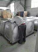 供应济南国臻机械聚氨酯发泡喷涂机设备
