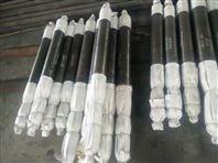 东芝注塑机螺杆,华方注塑机螺杆头,螺杆配件法兰选择金鑫品质优良