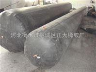 价格八角空心板气囊内模 热硫工艺