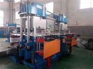 200T/,250T/300T真空平板硫化机