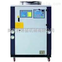 加热制冷循环机,冷热一体机,冰热一体机