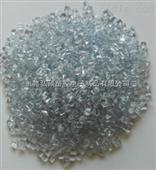 供应伊士曼食品级原料PC/PCTG抗冲击耐水解抗紫外线耐药性注射器用DA003-8999K