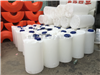 0.5吨片碱洗衣液搅拌缸厂家