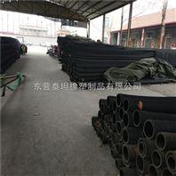山东钢丝管