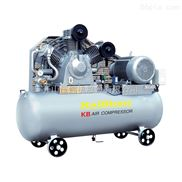 张家港开山中高压空压机|KB-10|优惠供应