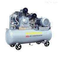 張家港開山中高壓空壓機|KB-10|優惠供應
