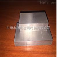 【羽利金属】日本进口新东SINTO透气钢PORCERAXII PM-35排气钢