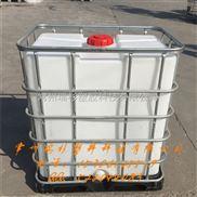 瑞杉科技IBC集装桶、1吨塑料包装桶、1立方运输桶