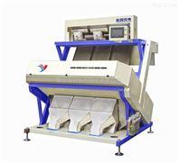 PP塑料色选机塑料筛选设备塑料分选机