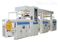 WRJ15-SL1000双工位无溶剂复合机