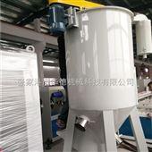 工业多功能塑料干燥机
