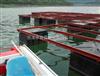 专业生产供应游艇码头浮箱