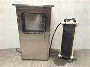 循环水冷却塔专用吸垢器