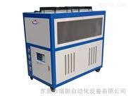 RL-010A-瑞朗风冷冷水机厂家直销