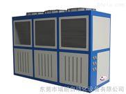 RL-020A-风冷式工业冷水机厂家价格