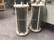 循环水冷却塔专用吸垢设备厂家
