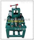 立式電動彎管機 63型折彎機清貨發貨價
