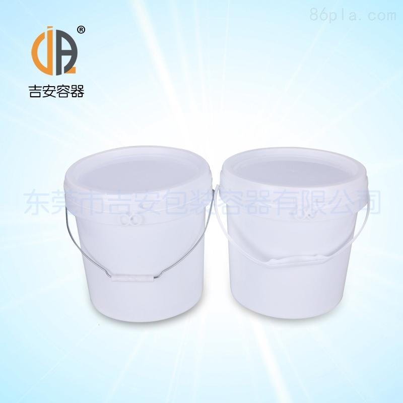 10l涂料桶-hdpp10l水性涂料桶