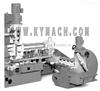 HKY/SKY系列双阶挤出造粒机组