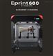 优速得大尺寸桌面3D打印机