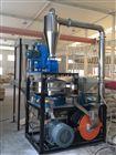 塑料磨粉机-PP500