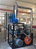 高速磨粉机