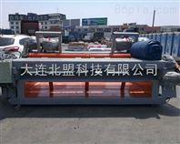 碳棒打磨机-电厂用碳棒打磨-替代传统人工