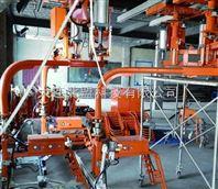 助力机械手-自动化机械手-非标设备定制