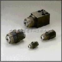 太阳铁工TAIYO油缸 210N-1S2020