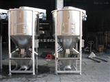 lhqf-500 大型立式混料机,佛山大型立式混料机,上海大型立式搅拌机图片