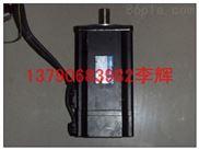 广州电脑数控络丝机伺服电机维修价格
