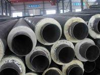 陕西铜川环氧煤沥青防腐钢管供应