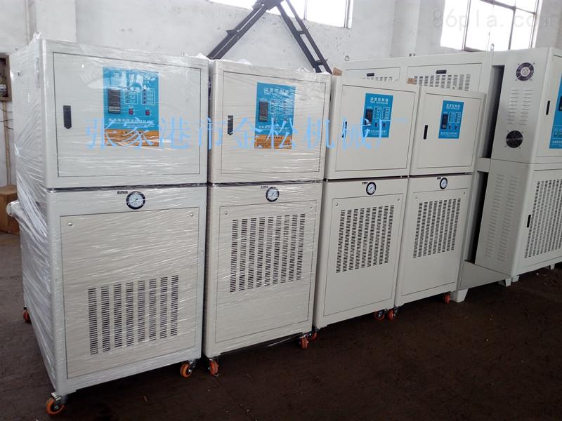 工业油式温度控制机