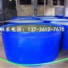 九龙坡带刻度竹笋腌制桶厂家