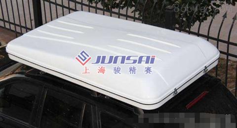供應江蘇無錫汽車車頂帳篷厚片吸塑機 駿精賽常年熱銷 可送模具