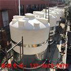 徐州30吨大型储罐减水剂储存槽