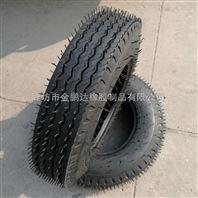 凯马货车轮胎6.00-13LT 正品尼龙轻卡胎报价
