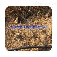 厂家促销小管出流 四川自贡市果园灌溉厂家