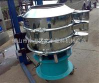 广东600二层自动筛料机,广东二层不锈钢全自动筛料机厂家
