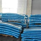 青岛pvc毛细排水板设备哪个厂家好