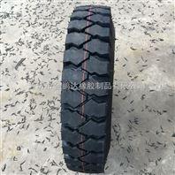 全新质量三包矿山胎7.50-16工矿货车轮胎报价价格