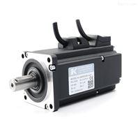 K3系列七科永磁同步交流伺服电机生产厂家