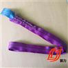 扁平吊裝帶規格型號-廠家原材料-冀力